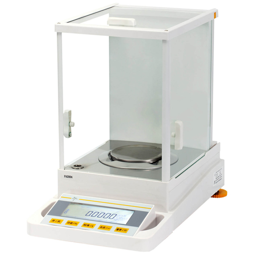 Zinc layer weight test apparatus