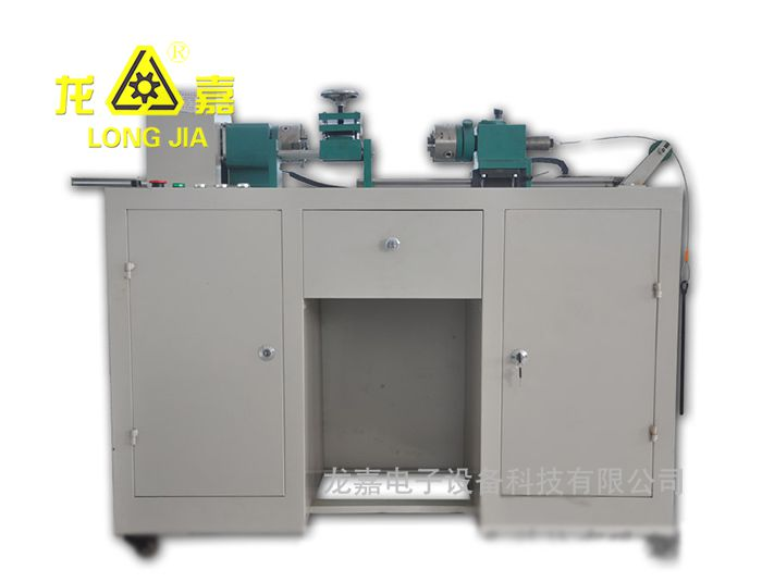 Wire Detection Equipment supplier China