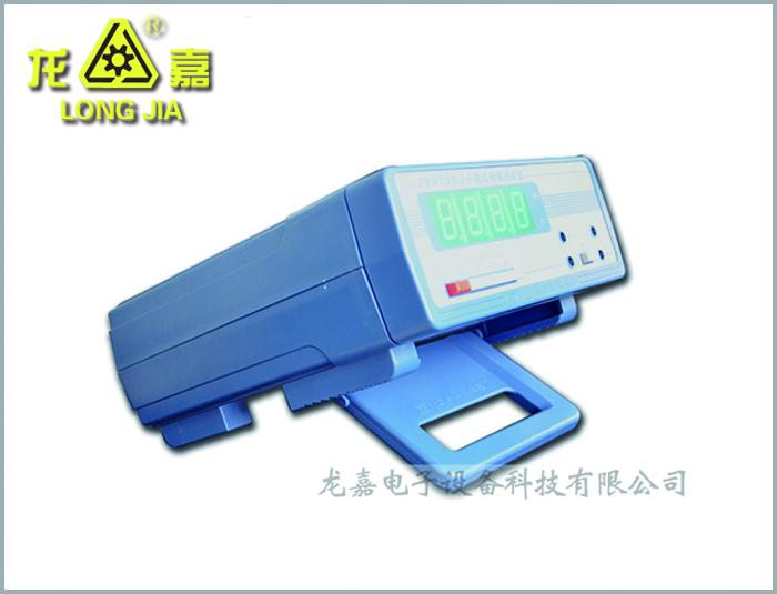 Resistance Test Instrument manufacturer