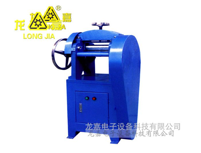 [Cable Detection Equipment For Sale]What are the methods of cable laying?