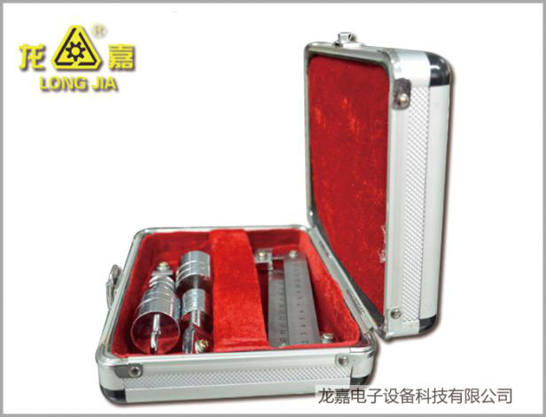 cable detection equipment