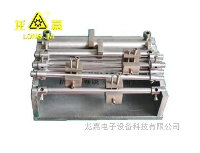 Anti-Cracking Winding (Thermal Shock) Tester