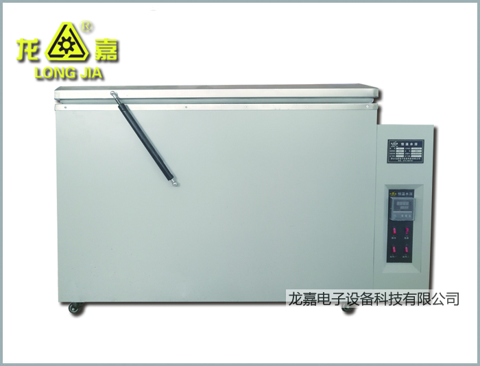 HW-II Type Thermostatic Waterbath