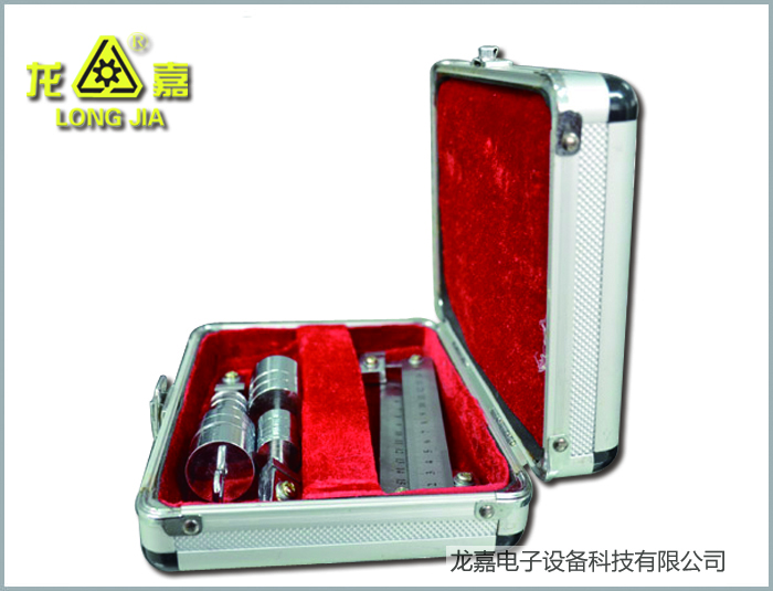 LJ-FZ300A wire and cable load tester(Wire short circuit meter)
