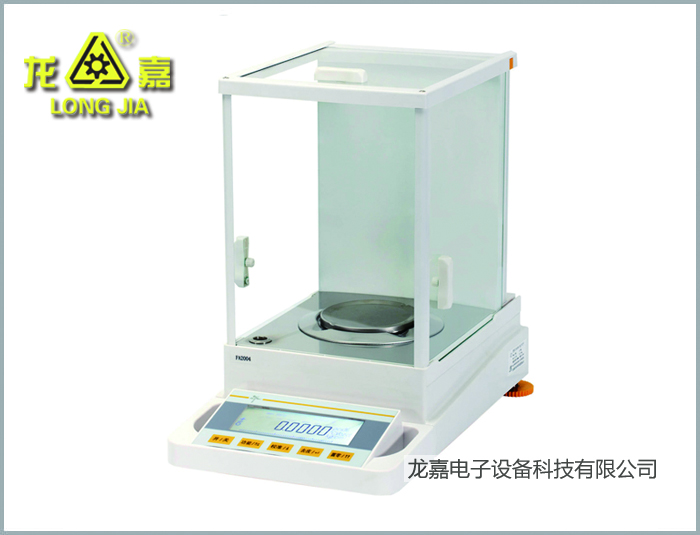 Zinc layer weight test apparatus Weight detection of core layer of overhead aluminum stranded wire