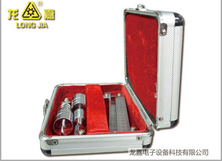 The Introduce of The Cable Detection Equipment